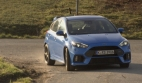 Focus RS Chambley